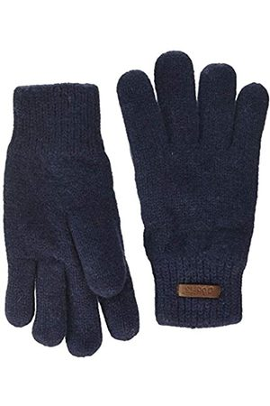 Barts Haakon Gloves Boys Guantes