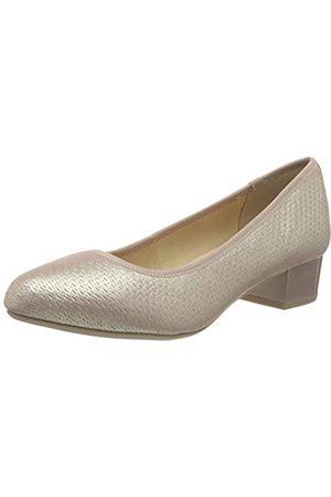Caprice Anuschka, Zapatos de Tacón para Mujer