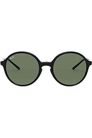 Ray-Ban 0RB4304 Gafas de sol