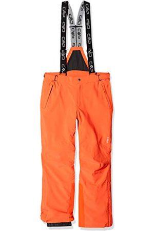 CMP Hombre Trajes de esquí - 3W17397N Pantalones, Hombre