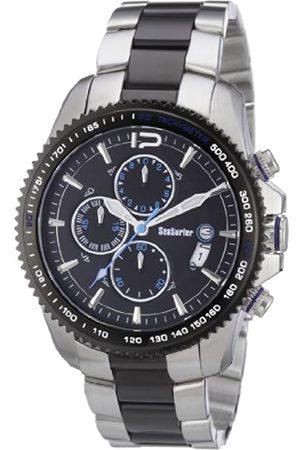 Sea Surfer 1630,4096 - Reloj analógico de Cuarzo para Hombre