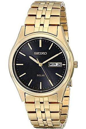 Seiko Reloj de Pulsera SNE044P9