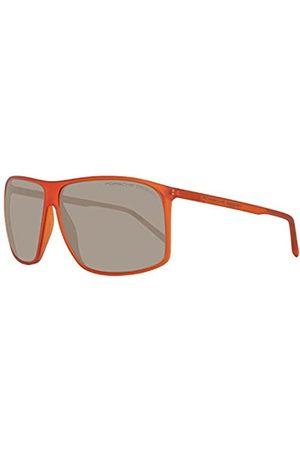 Porsche Design Design Sonnenbrille P8594 C 62 12 140 Gafas de sol