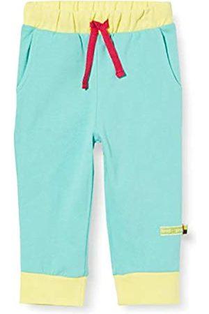 loud + proud Soft Pant Organic Cotton Pantalones de Deporte
