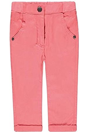 Bellybutton mother nature & me Hose Pantalones|