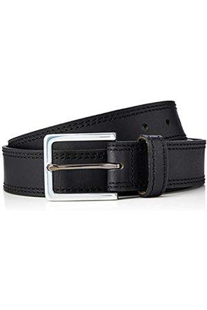 HIKARO Awbelt1 Cinturón