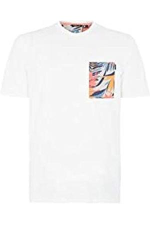 O'NEILL LM Kohala Camiseta de Manga Corta, Hombre