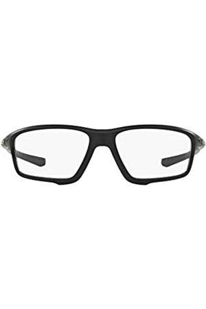 Oakley 8076, Gafas de Sol para Hombre