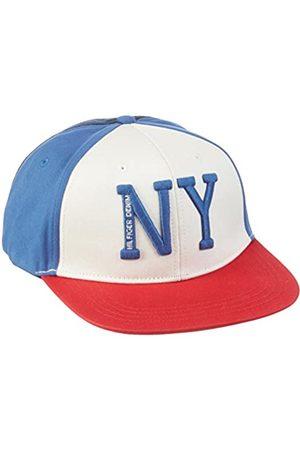Tommy Hilfiger Colorblock Cap 2 Gorra de béisbol