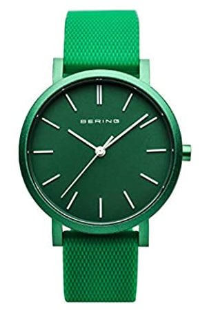 BERING Watch 16934-899