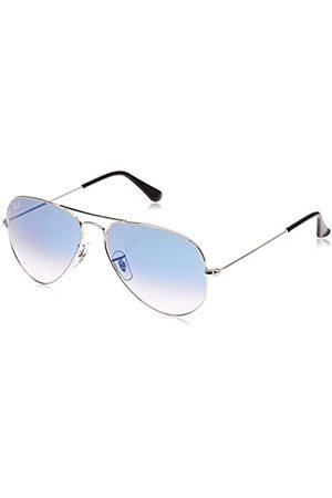 Ray-Ban Aviator Large Metal, Gafas de sol para Hombre
