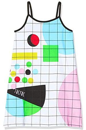 Tuc Tuc F. Games Vestido