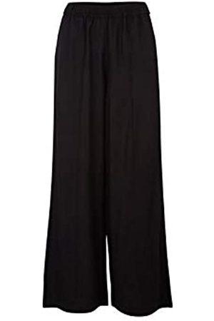 O'Neill LW Essentials ELG Pantalónes Largos con Estilo Elegante, Mujer