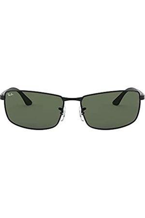 Ray-Ban Mod. 3498 Gafas de sol
