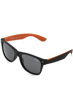 Superdry NEWFARE gafas de sol
