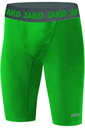 Jako Compression 2.0 Short Mallas, Hombre, Compression 2.0