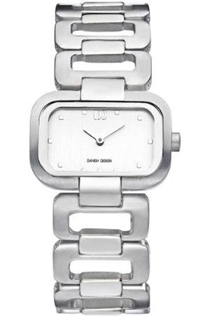 Danish Designs Danish Design DZ120108 - Reloj para Mujer