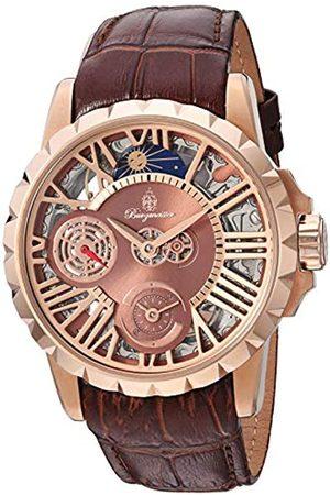Burgmeister Reloj-HombreBM237-305