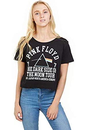 Ropa De Pink Floyd Para Mujer Fashiola Es