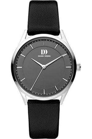 Danish Design RelojDanishDesign-MujerIV14Q1214