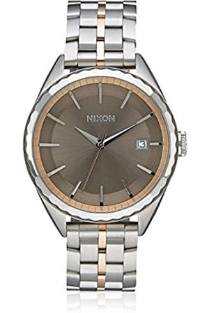 Nixon Reloj - Mujer A934-2215-00