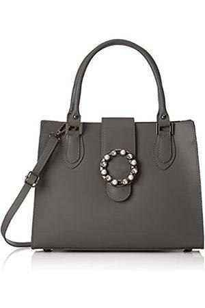 Chicca borse Mujer Bolso de mano Size: 34x26x13 cm (W x H x L)