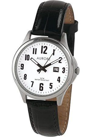 AURORE Reloj--paraMujer-AF00028