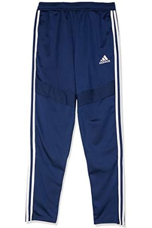 adidas Tiro19 PES PNTY Sport Trousers, Unisex niños