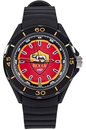 AS Roma Challenge Gent - Reloj de Pulsera para Hombre, Hombre, P-RN460UR1