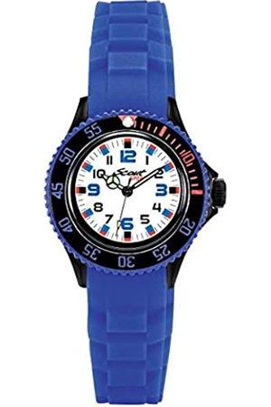 Scout Vnqvyap-Reloj analógico 280303019