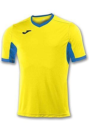 Joma Champion IV M//C Camiseta Equipamiento Hombre