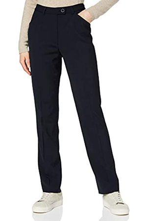 Brax Regine Pantalones