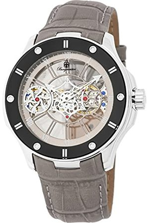 Burgmeister Reloj-HombreBM236-100