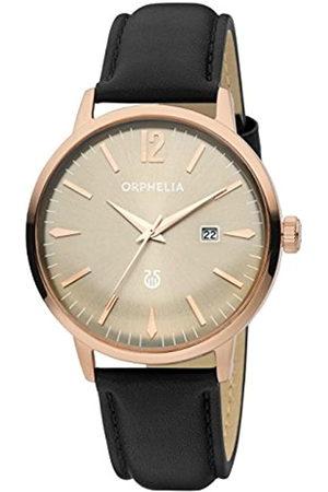 ORPHELIA Reloj--paraHombre-61604