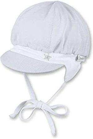 Sterntaler Ballonmütze Sombrero