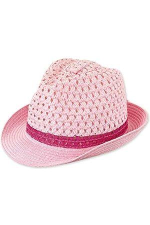 Sterntaler Paper Hat Sombrero
