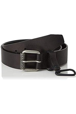 Guess Snap Hook Belt Cinturón