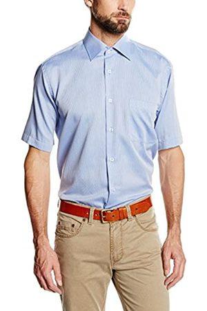 BLUEBLACK Camisa William Hombre