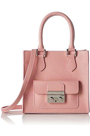 Chicca borse Mujer Bolso de mano Size: 21x20x16 cm (W x H x L)