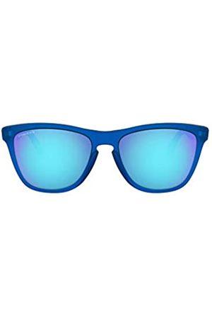 Oakley 0OO9428 Gafas de sol
