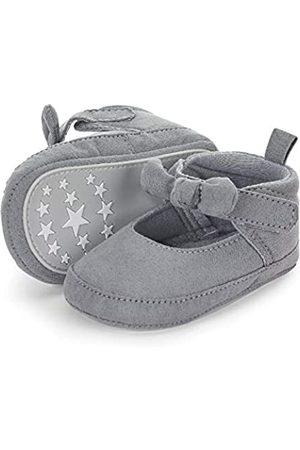 Sterntaler Baby-Schuh Botas Beb/é-para Ni/ños