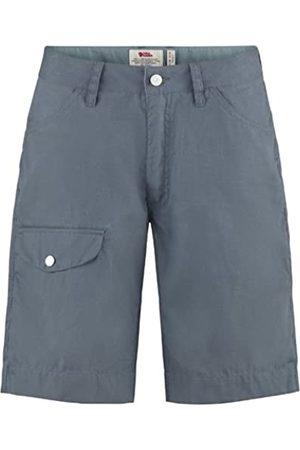 Fjällräven Greenland Shorts W Pantalón Corto, Mujer