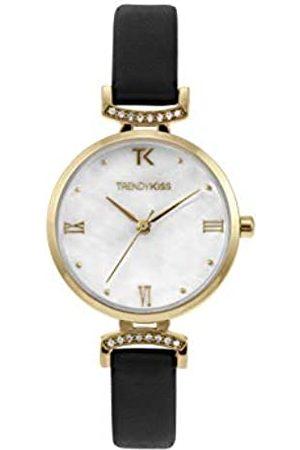 Trendy Kiss Reloj Informal TG10125-01
