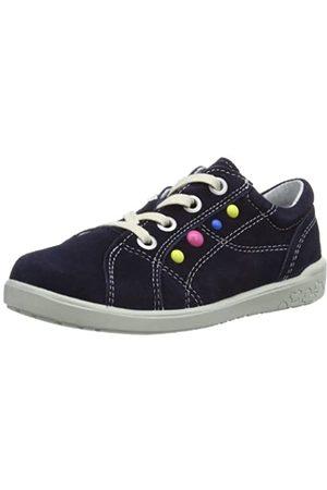 Ricosta Samine(M) 8620500 - Zapatillas de Cuero, Color