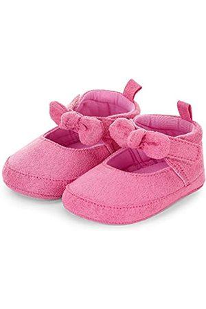 Sterntaler Baby-Schuh, Botas para Bebés, 21/22 EU
