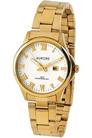 AURORE Reloj--paraMujer-AF00031