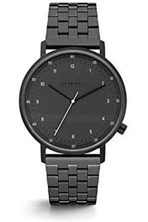 Komono Reloj de Pulsera KOM-W4076