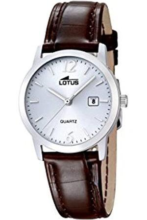Lotus 18240/3 - Reloj de Cuarzo para Mujer