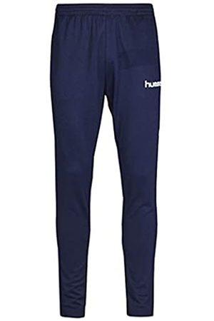 Pantalones Deporte De Hummel Para Nino Fashiola Es