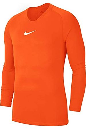 Nike Park First Layer Jersey LS, Unisex niños
